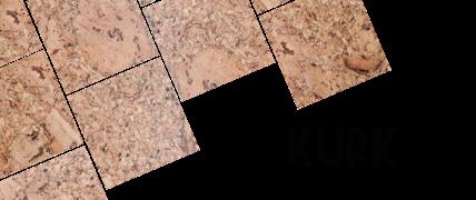 Houten vloer Kudelstaart